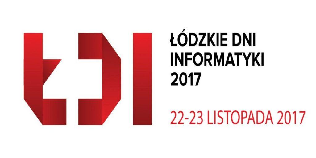 logo_lodzkich_dni_informatyki