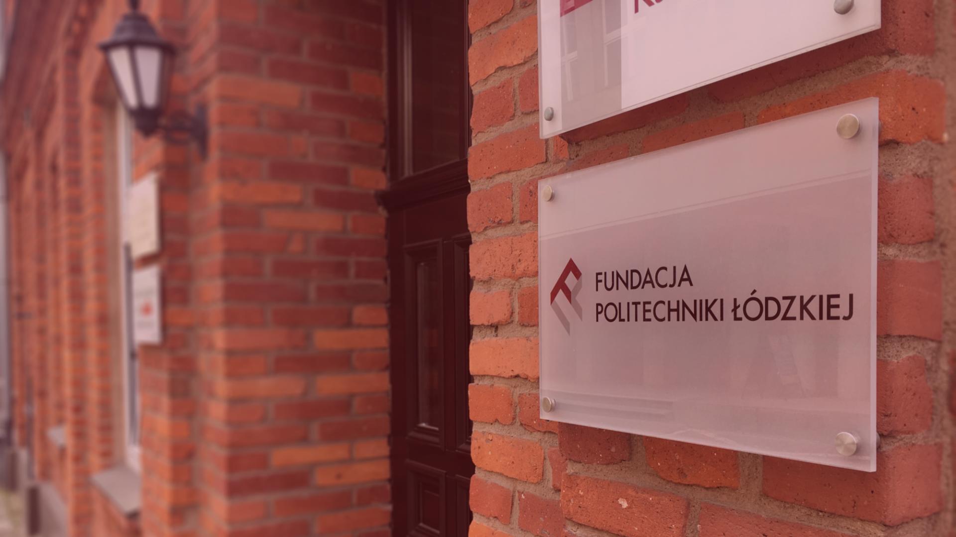 Fundacja Politechniki Łódzkiej