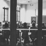 Akademicka Szkoła Rozwoju
