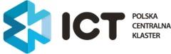 ICT Klaster