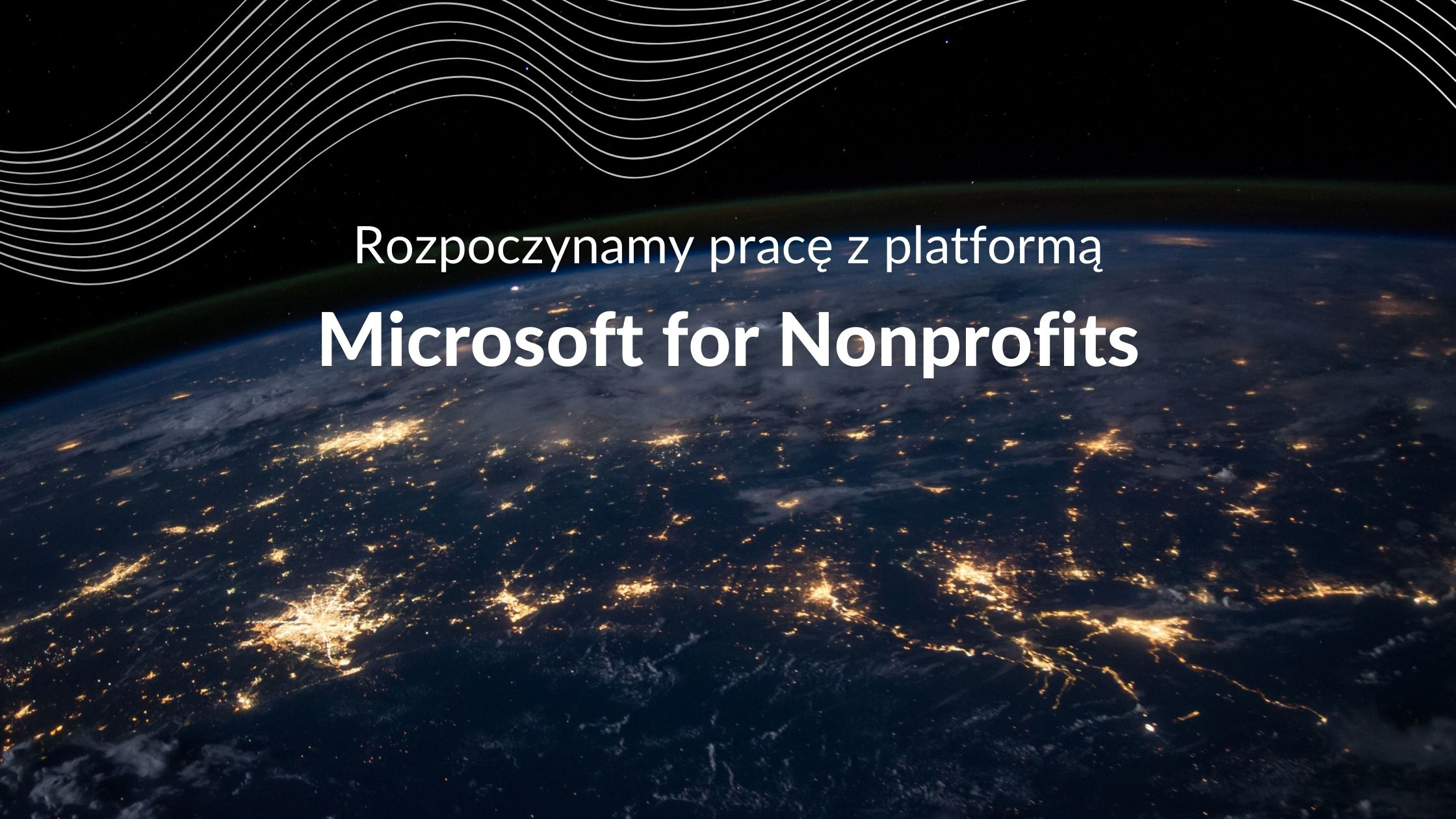 MS-for-Nonprofits