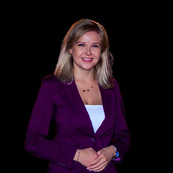 Iwona Gadomska