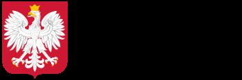 Logo_Ministerstwa_Edukacji_i_Nauki